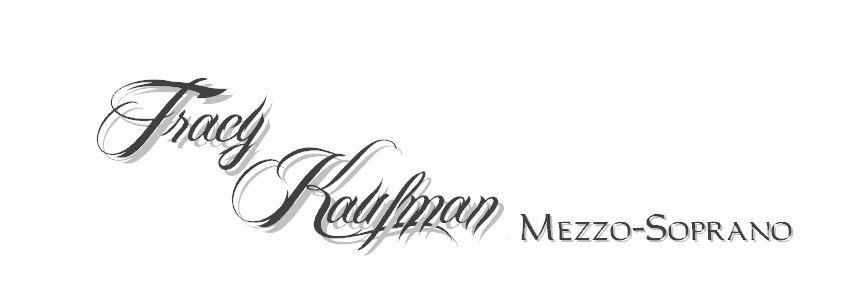 Logo, gray